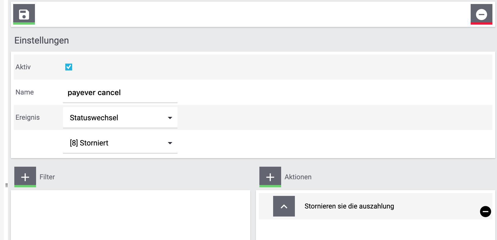 Screenshot_2020-05-11_um_18.27.44.png