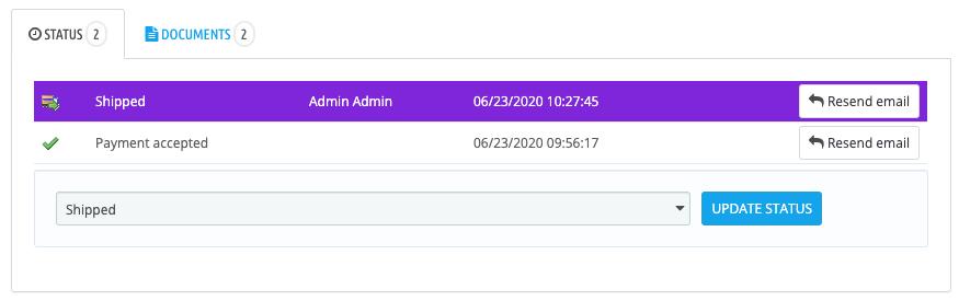 Screenshot_2020-06-23_um_10.27.58.png